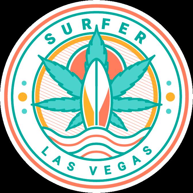 Surfer Organic